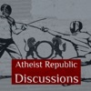 Atheist Republic Discussions artwork