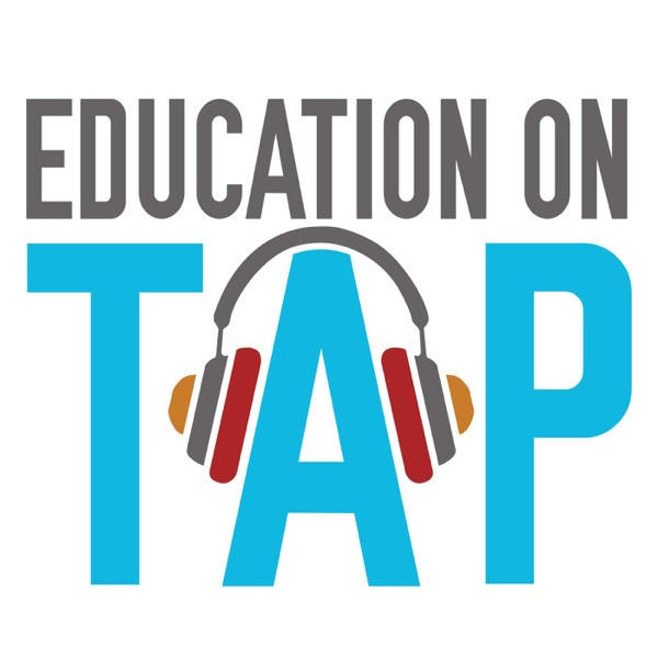 Education on Tap