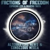 Factions Of Freedom artwork