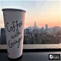 Coffee With Gringos