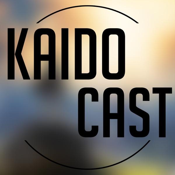 KAIDO Cast