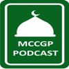 MCCGP Podcast artwork