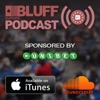 Bluff Europe Podcast Sponsored by Unibet