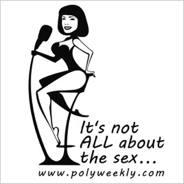 Polyamory Weekly: 576 Will poly help emotionally unavailable