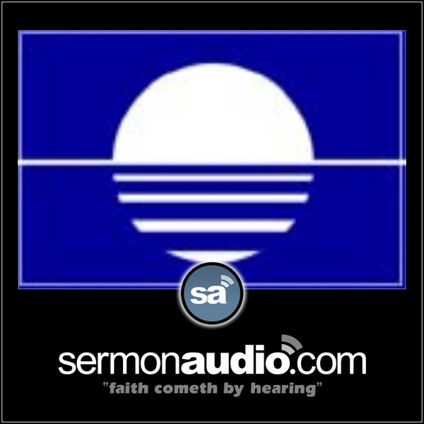 Puritan Sermon Series on SermonAudio