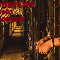 Behind the Bars Podcast podcast