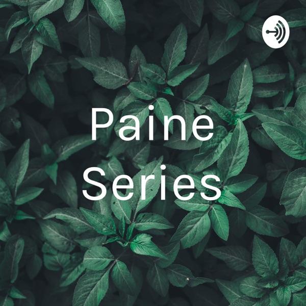Paine Series