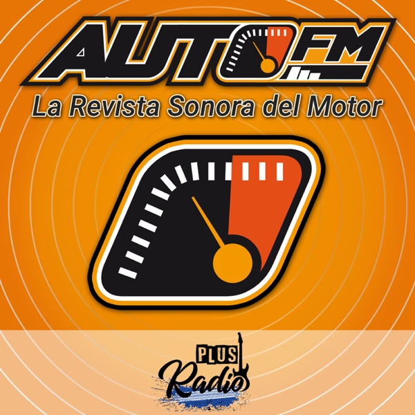 Programa del Motor: AutoFM