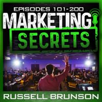 Marketing Secrets (2015) podcast