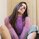 Camila Fernández y su faceta R&B con