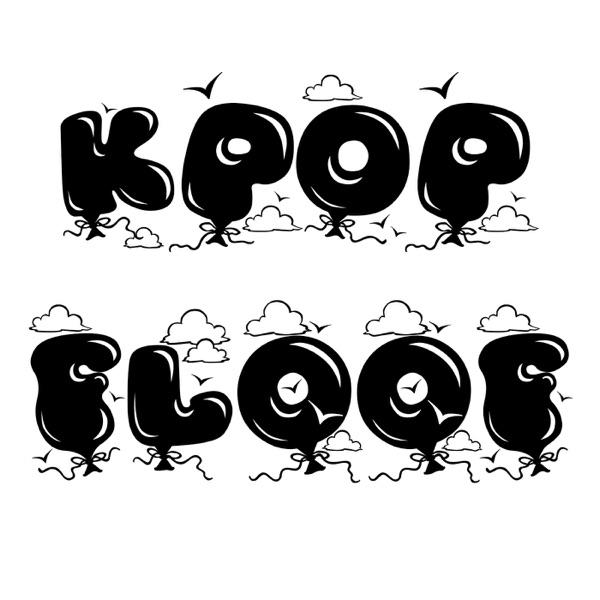KPOP FLOOF