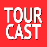 TourCast podcast