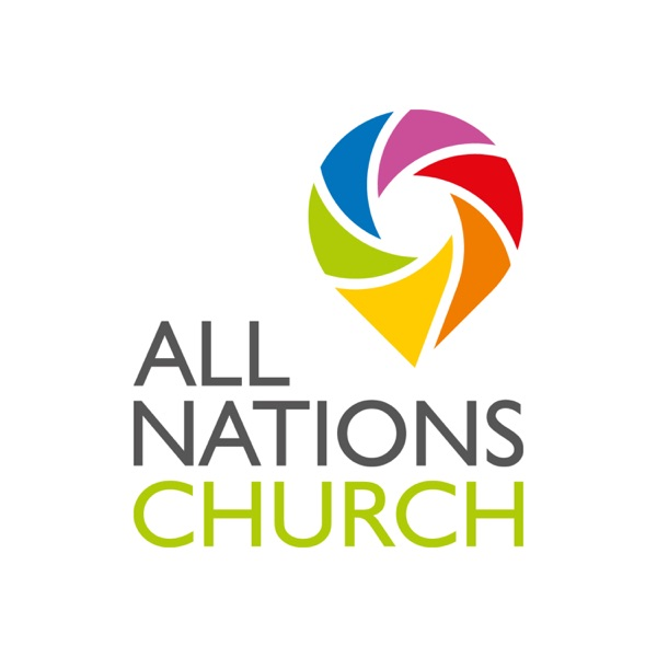 All Nations Church Bedford