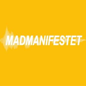 Madmanifestet