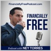 Financially Free Podcast artwork