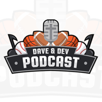 Dave and Dev Podcast podcast