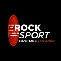Rock Sport Radio podcast