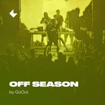 Off Season:GoOut