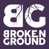 Broken Ground artwork
