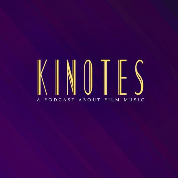 Kinotes