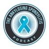 The Ankylosing Spondylitis Podcast