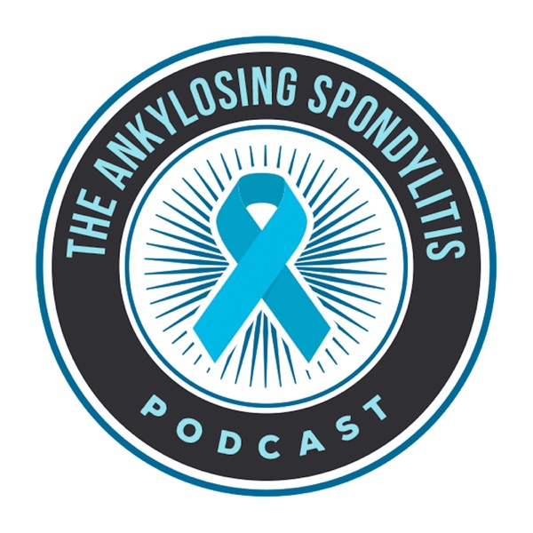 The Ankylosing Spondylitis Podcast