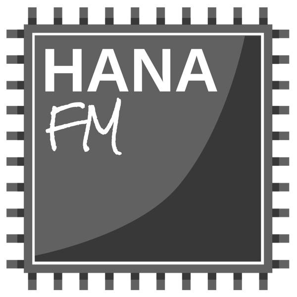 HANA.fm