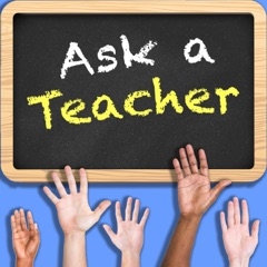 Ask a Teacher - VOA Learning English