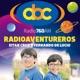 Radio Aventureros
