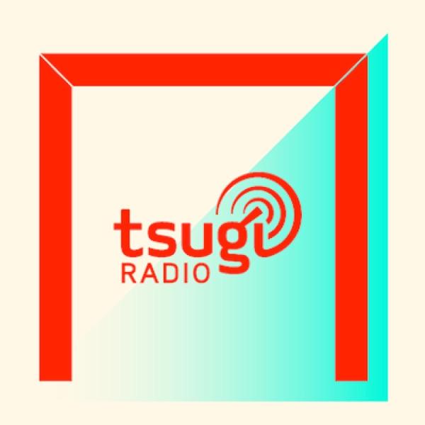 DJs, résident.e.s et festivals [Tsugi Radio]
