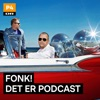 FONK! Det er podcast