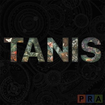 TANIS