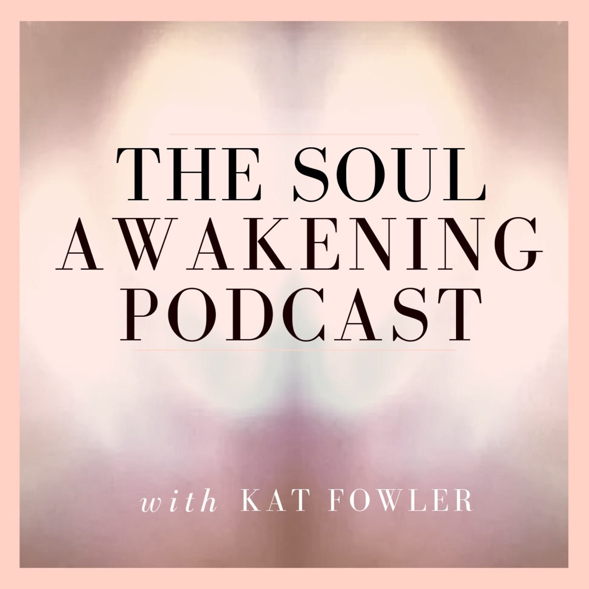 Kat Fowler: 8 Limbs of Yoga: the Path to Self-Realization