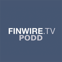 finwire.podcasts podcast
