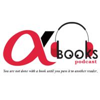 """Alpha Books"" номын подкаст"