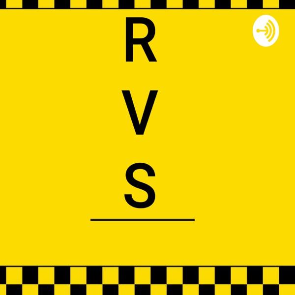 Rvs sightloss Radio