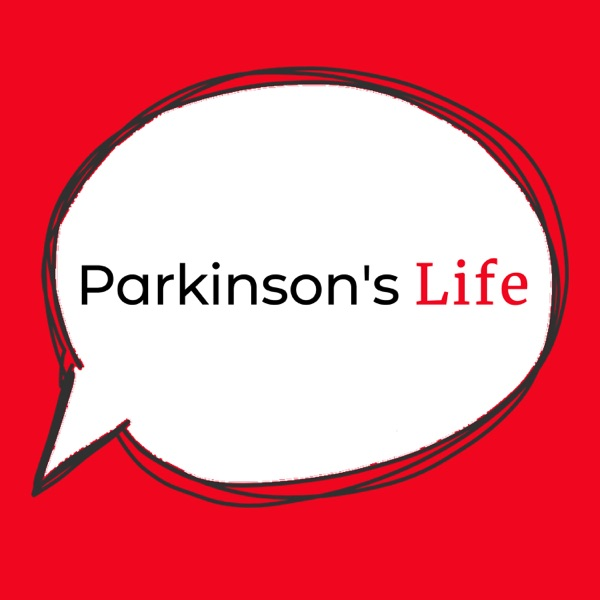 The Parkinson's Life Podcast