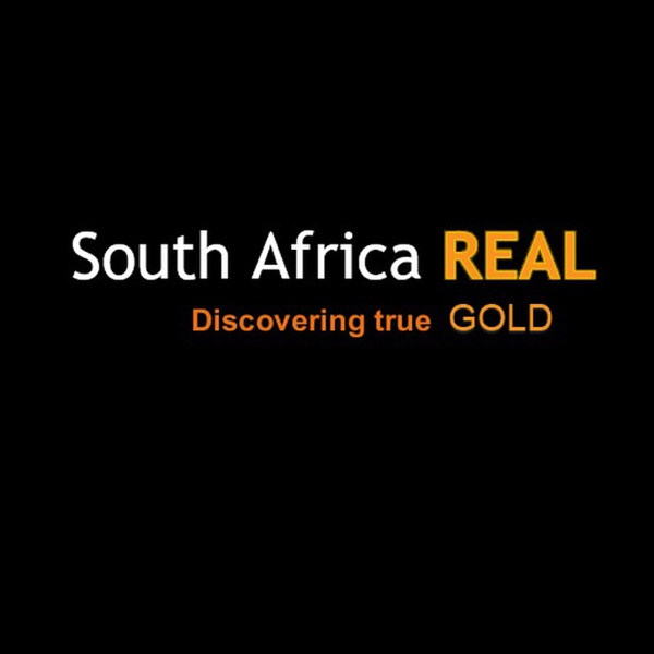 South Africa REAL