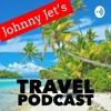 Johnny Jet's Travel Podcast artwork