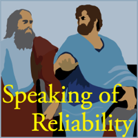 Speaking Of Reliability: Friends Discussing Reliability Engineering Topics | Warranty | Plant Maintenance podcast