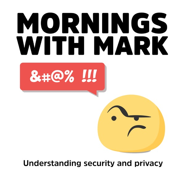 Mornings With Mark