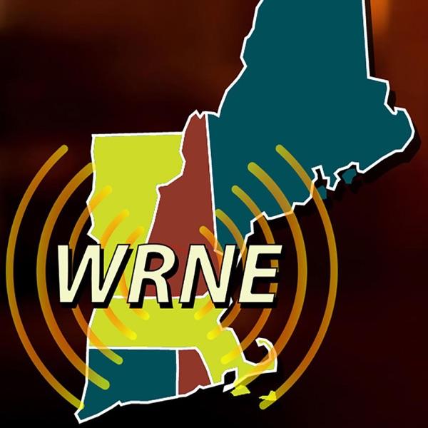 Radio New England