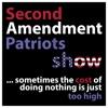 Second Amendment Patriots Show