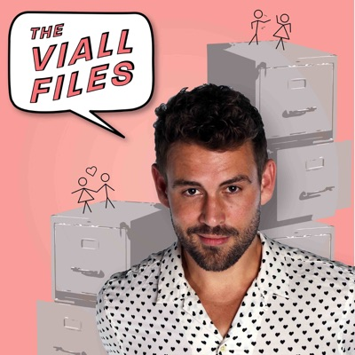 The Viall Files:Nick Viall