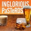 Inglorious Pasterds artwork