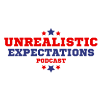 Unrealistic Expectations podcast
