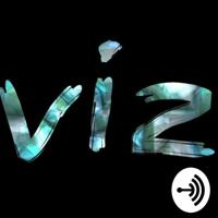 Throwing down with DJ Viz podcast