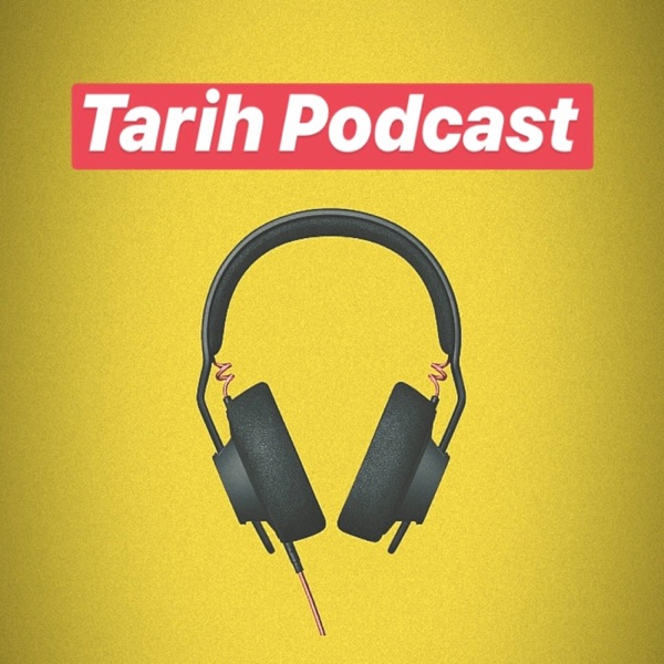 Tarih Podcast's show