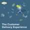 The Customer Delivery Experience