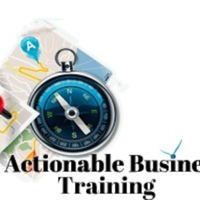 Actionable Business Nuggets podcast